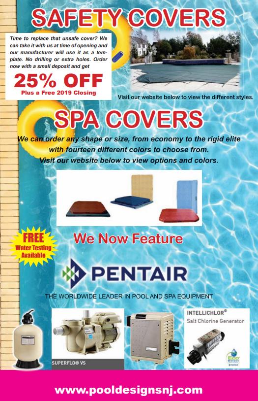 Swimming Pool Contractor Pool Service Amp Repair Toms
