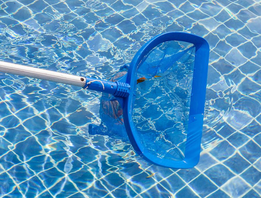 Swimming Pool Contractor Pool Service Repair Toms River Brick Nj